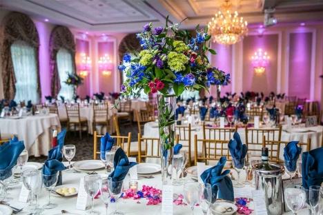 Wedding Gallery The Primavera Regency